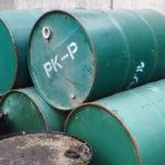 廃油とは?種類やリサイクル方法、廃棄量統計の現状と課題について解説