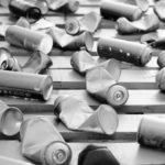 高槻市産廃運搬業者のガス爆発事故、死者3名に増加