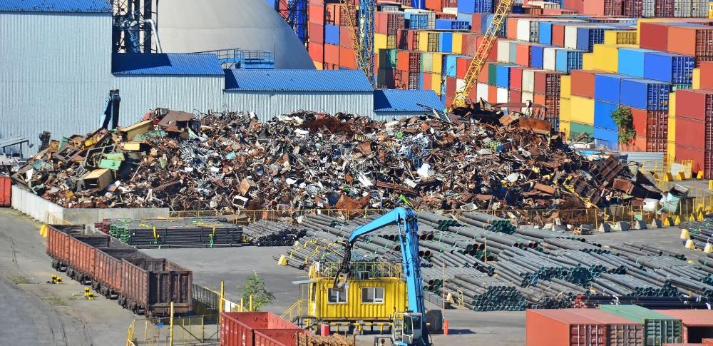 インドネシアがプラゴミ含む210トンの返送を決定、アジア各国が続々対応