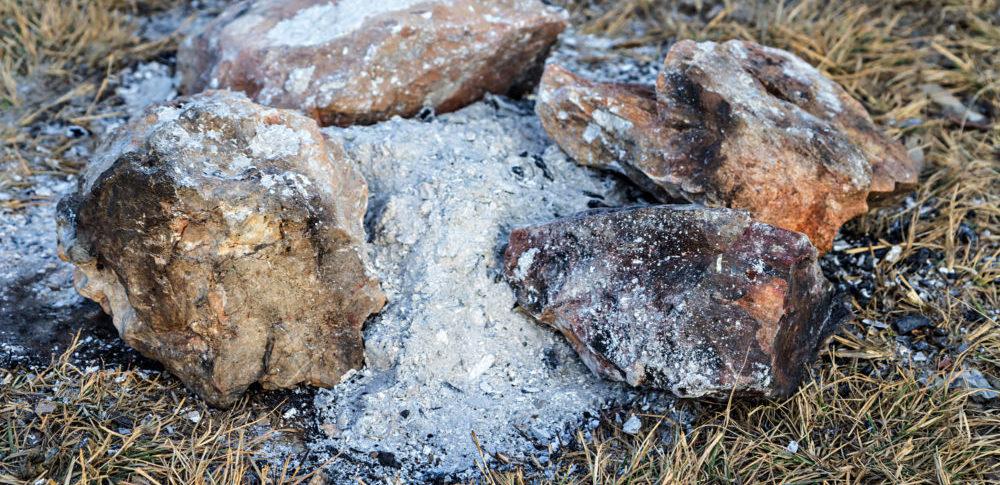 ばいじんとは?ばいじんの種類や廃棄量統計の現状と処分の課題