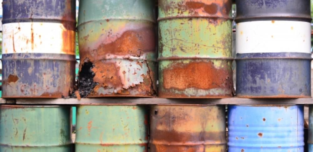 韓国政府が廃プラなど3品目の放射能・重金属検査の強化を発表