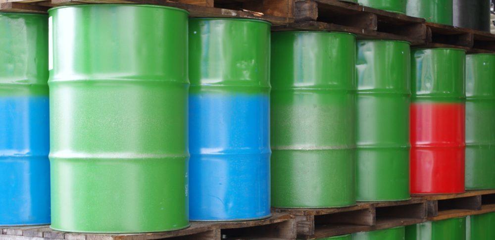 廃酸とは?廃酸の種類や廃棄量統計の現状とリサイクル方法