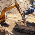 産業廃棄物の事業場外保管の届出を解説