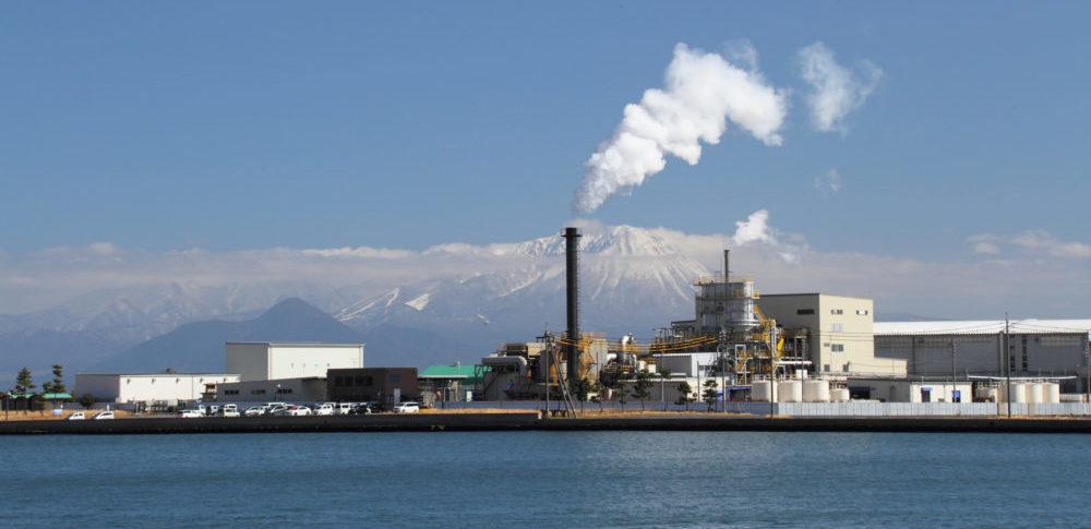 産業廃棄物処分許可とは?産業廃棄物処分業に必要な条件