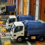 産業廃棄物収集運搬許可とは?産業廃棄物収集運搬業に必要な条件