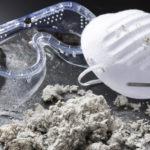 「廃石綿等」「石綿含有産業廃棄物」「石綿含有一般廃棄物」の違いは?処理方法を解説