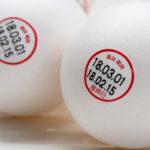 食品ロス対策、消費期限・賞味期限の違いと食品例について