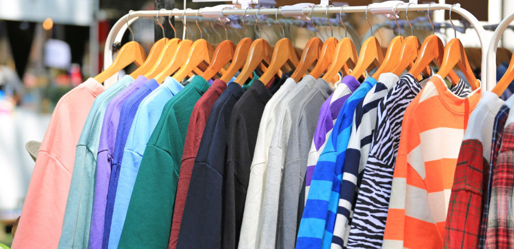 衣服ロスとは?日本の現状やロスが発生する原因、対策について徹底解説
