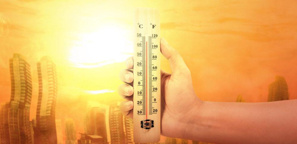 産業廃棄物と地球温暖化対策「熱回収施設設置者認定制度」について