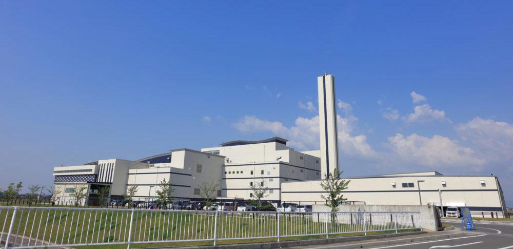 産業廃棄物処理施設とは?種類別・処理能力の規模について徹底解説