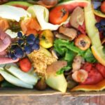 食品リサイクル法とは?食品リサイクルの現状を解説