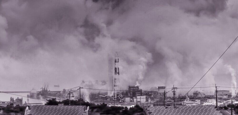 産業廃棄物の種類、水銀含有ばいじんなど・ 水銀を含む特別管理産業廃棄物とは?