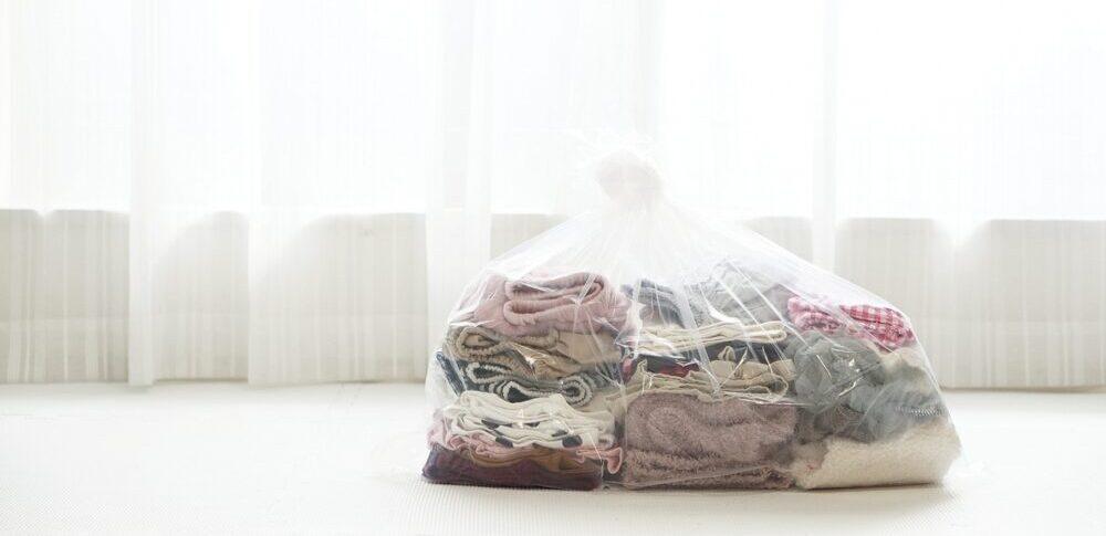 サステナブルファッションとは?アパレル業界の現状と企業の取り組み