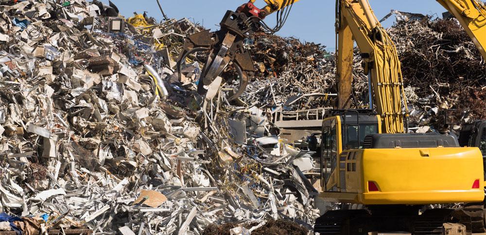 宇治市処理公社が廃棄物処理地の汚水を不適切処理か、前例継続し10年も