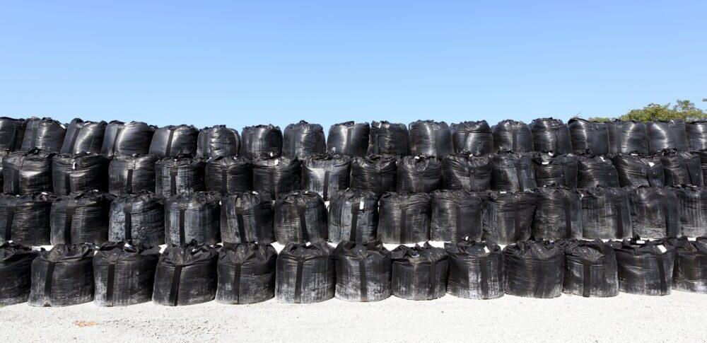 廃棄物の種類「除去土壌」とは?処理の現状と再利用を徹底解説