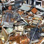 雑品スクラップとは?有害使用済機器の定義と法改正について解説