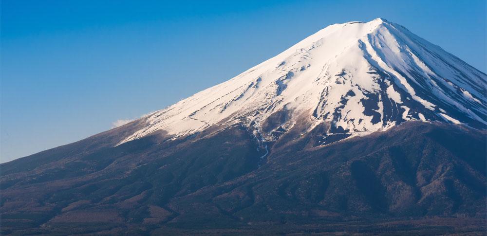 「好アクセス+隠しやすさ」が原因か、富士山周辺で不法投棄。県産業廃棄物協会などがゴミ回収