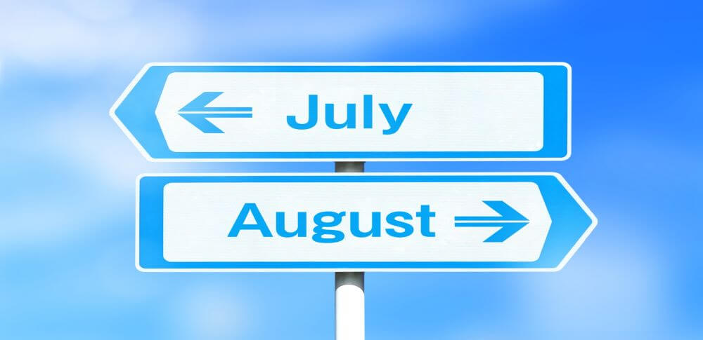 賞味期限の「年月」表示とは?食品ロス削減に向けた取り組みを解説