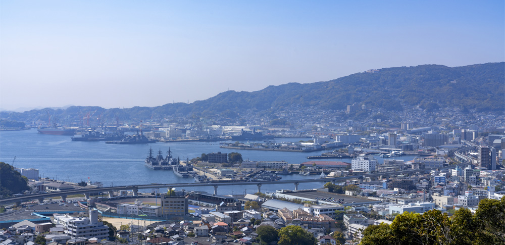 日本の産廃業者が米海軍の汚染水を適切に処理しなかった疑い、米大陪審が提訴