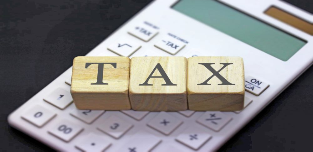 産業廃棄物税とは?仕組みや課税方式を解説