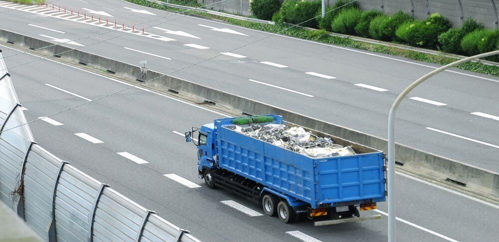 廃棄物の再委託とは?再委託基準や再委託の流れを解説