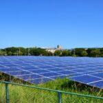 住宅用太陽光パネル(ソーラーパネル)の処分方法とは?