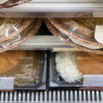 【食品リサイクル法】登録再生利用事業者制度とは?メリット・登録要件を解説