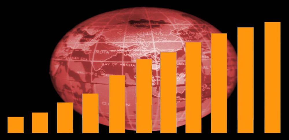 「地球温暖化対策推進法」とは?2021年改正内容を解説!