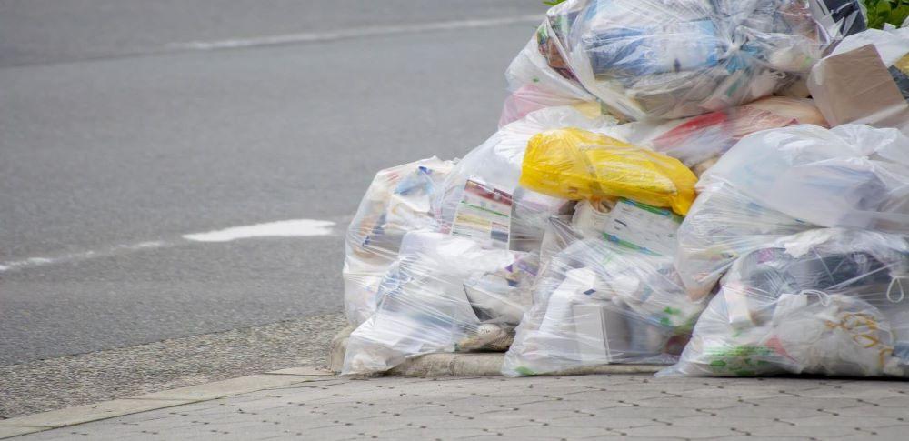 記名式ごみ袋とは?家庭ごみの減量効果や問題点も解説!